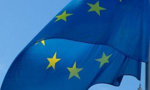 europeennes sondage macron